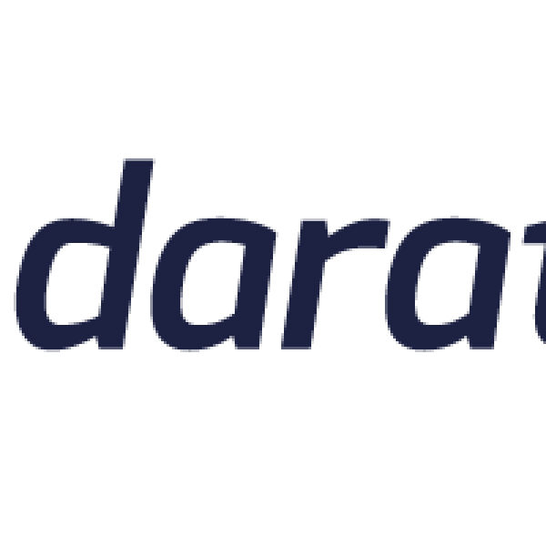 Logo-Daratel