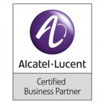 alcatel-lucent-certified-business-partner