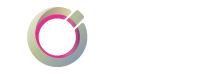 logotipo-citelia-footer